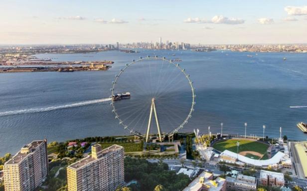 new-york-wheel-staten-island-st-george