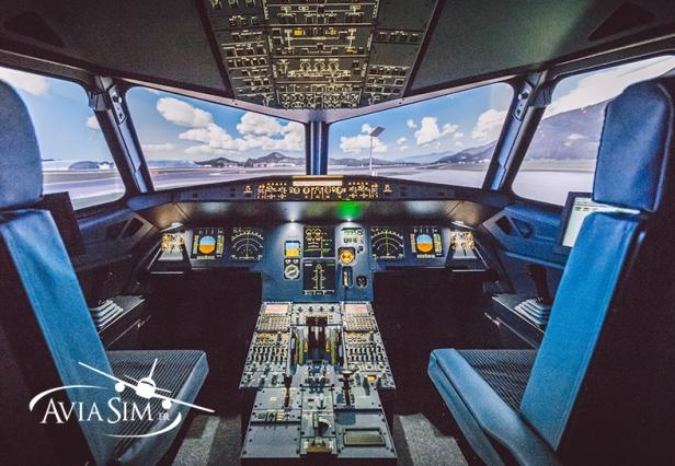 aviasim-simulateur-de-vol-airbus-a320-boeing-737-paris-cadeau-original-3