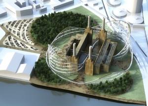 AZC - Battersea_Power_Station