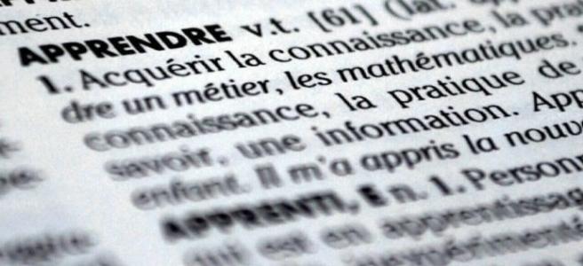 bases de rencontres dictionnaire urbain gay Millionaire rencontres websites in