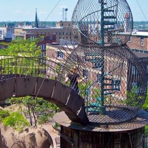 2011-06-15 - St Louis Visit - 18