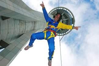 sky-jump-Macau-Tower