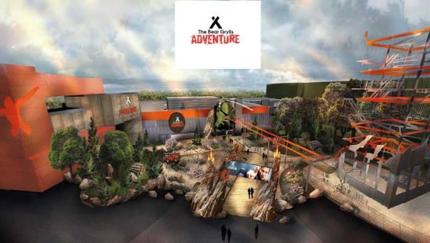 merlin-entertainments-Bear-Grylls-Adventure