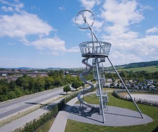 carsten-holler-vitra-slide-tower-designboom-01