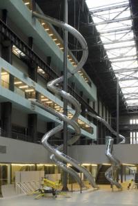 Tate-Modern-par-Carsten-Holler