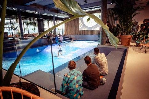 Oana Surf Lounge