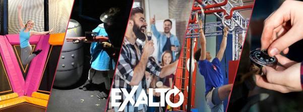exalto-dardilly-trampoline-loisirs-famille