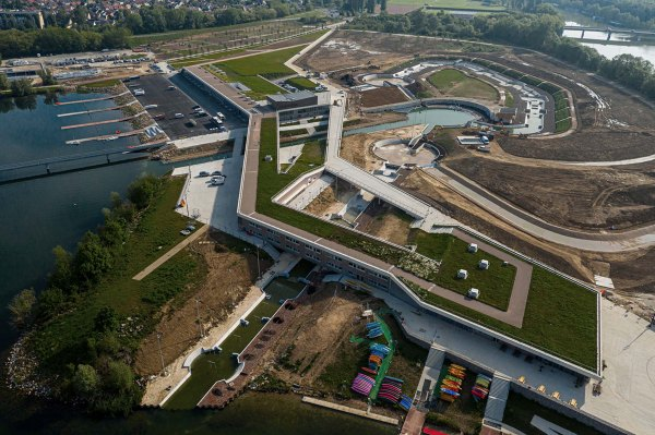 stade-nautique-olympique-IDF
