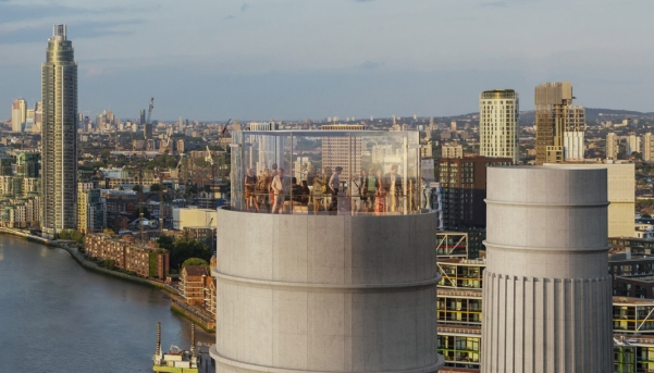 battersea-power-station-chimney-lift-wilkinson-eyre-architecture-london_dezeen_2364_col_36
