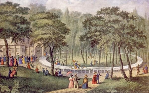 Circular Pleasure Railway (1865) (2)