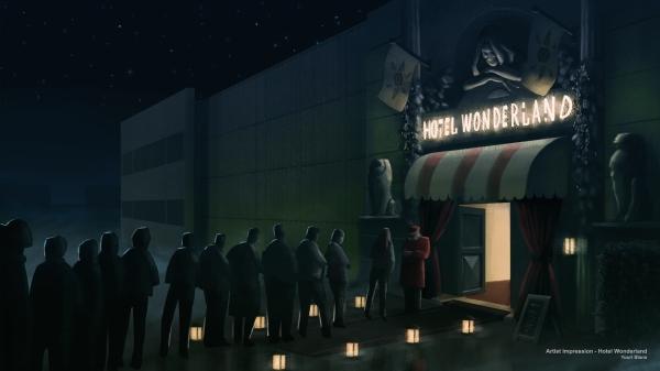 Hotel-Wonderland-1